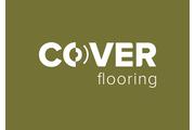 Cover Flooring