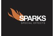 Sparks EFX