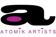 Atomik Artists