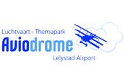 Aviodrome Lelystad Airport