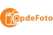 OpdeFoto