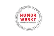 Cabaret-sprekersbureau Humor Werkt