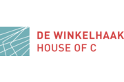 De Winkelhaak | House of C