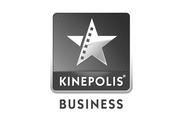 Kinepolis Brussel