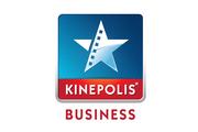 Kinepolis Gent