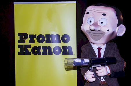 Promokanon
