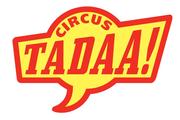 Circus Tadaa!