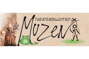 Theatercollectief de Muzen