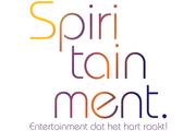 Spiritainment