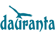 dauranta catering cvba