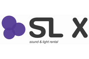 SLX sound, light & video rental