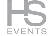 HS Events bv