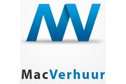 MacVerhuur