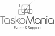TaskoMania - Event production & Support