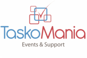 TaskoMania - Event production & Support