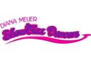 Diana Meijer ShowBizz Dancers