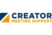 Creator Meeting Support