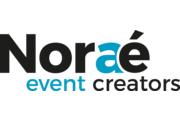 Noraé Event Creators