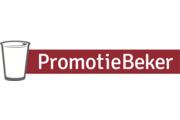Promotiebeker