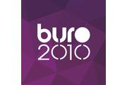 BURO2010