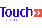 Touch Incentive Marketing