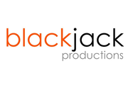 Blackjack Productions