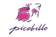 Picobello Renting bvba