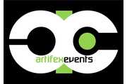 Artifex Events