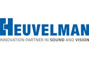 Heuvelman Sound and Vision
