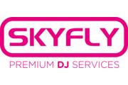 SKYFLY entertainment