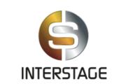 InterStage bv