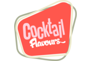 CocktailFlavours