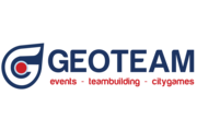 Geoteam