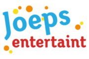 Joeps Entertaint