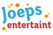 Joeps Entertaint