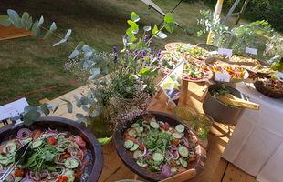Art&Food Catering bv