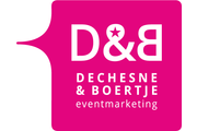 D&B Eventmarketing