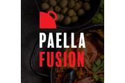 Paella Fusion