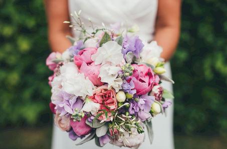Absolutely Fabulous Weddings