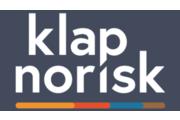Klap No Risk Events