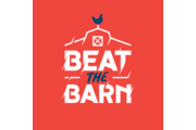Beat the Barn