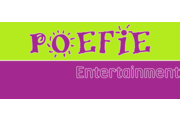 Poefie Entertainment