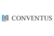 Conventus - Jig Technologies bv