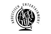 Aerdrijk - Akoestisch Entertainment