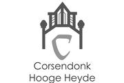 Corsendonk Hooge Heyde