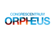 Congrescentrum Orpheus