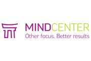 MindCenter Evenementenlocatie Utrecht