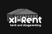 Xl-Rent bvba