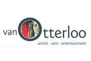 Artiestenbureau van Otterloo B.V.