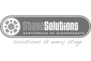Stage Solutions bvba